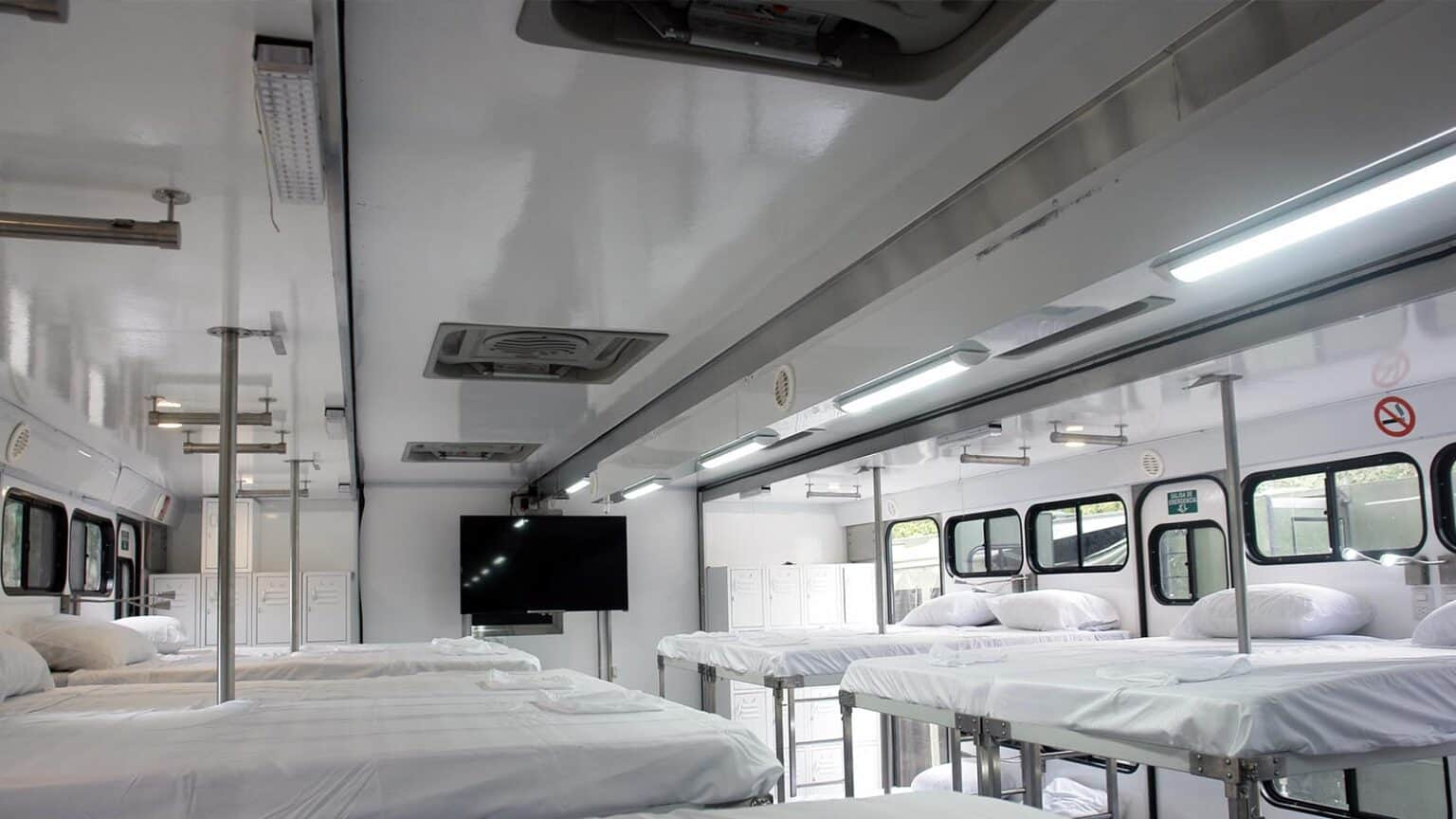 CTDefense-MCU-Housing02