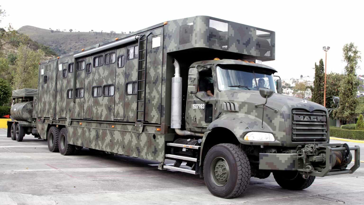 CTDefense-MCU-Unit01-exterior03