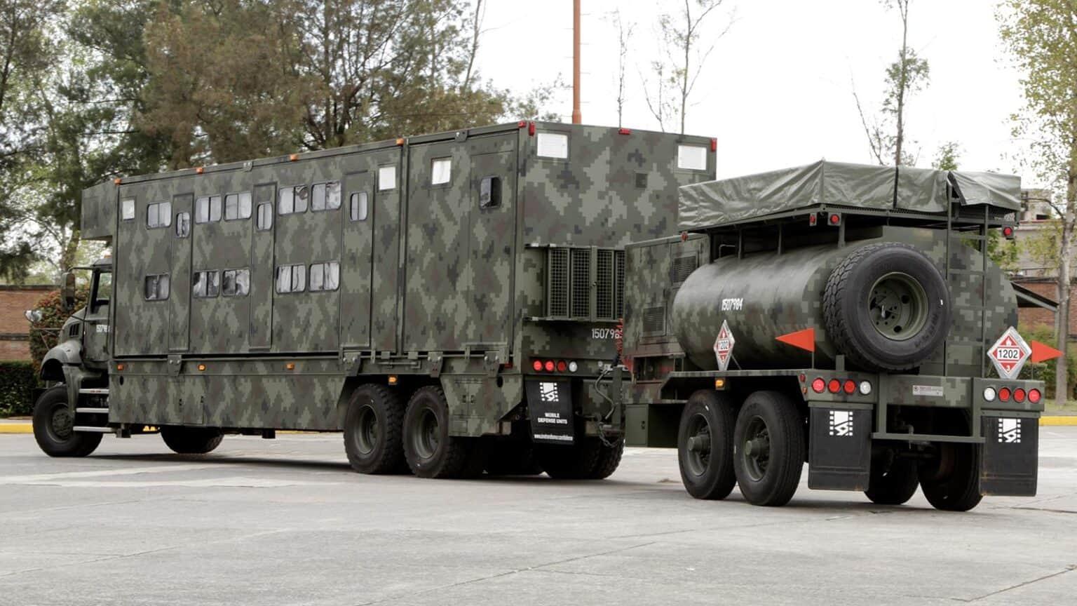 CTDefense-MCU-Unit01-exterior05