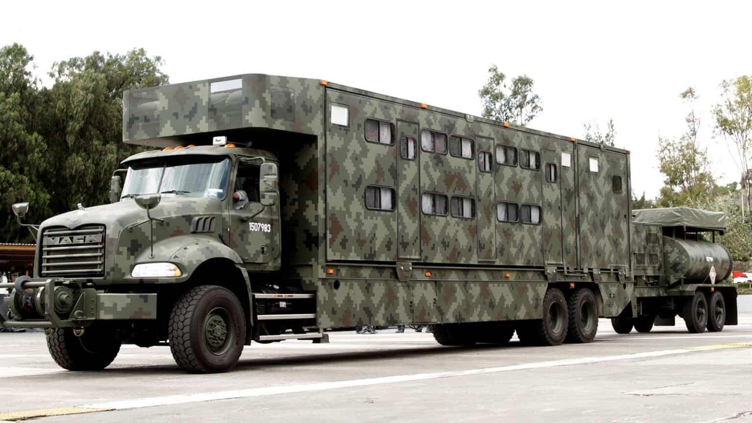 CTDefense-MCU-Unit01-exterior06