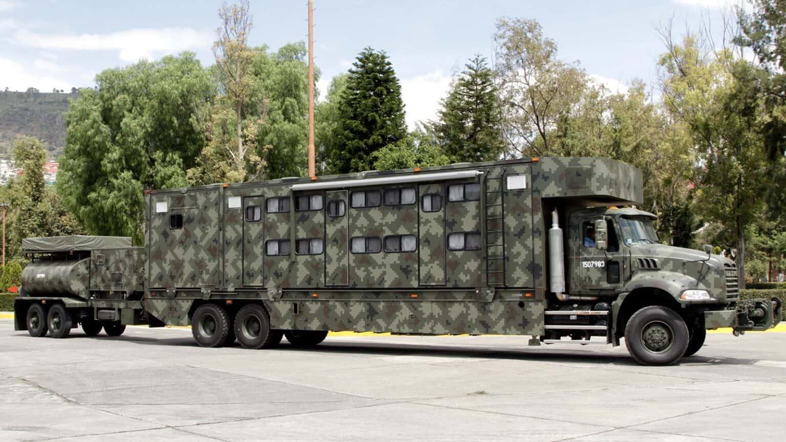 CTDefense-MCU-Unit01-exterior07