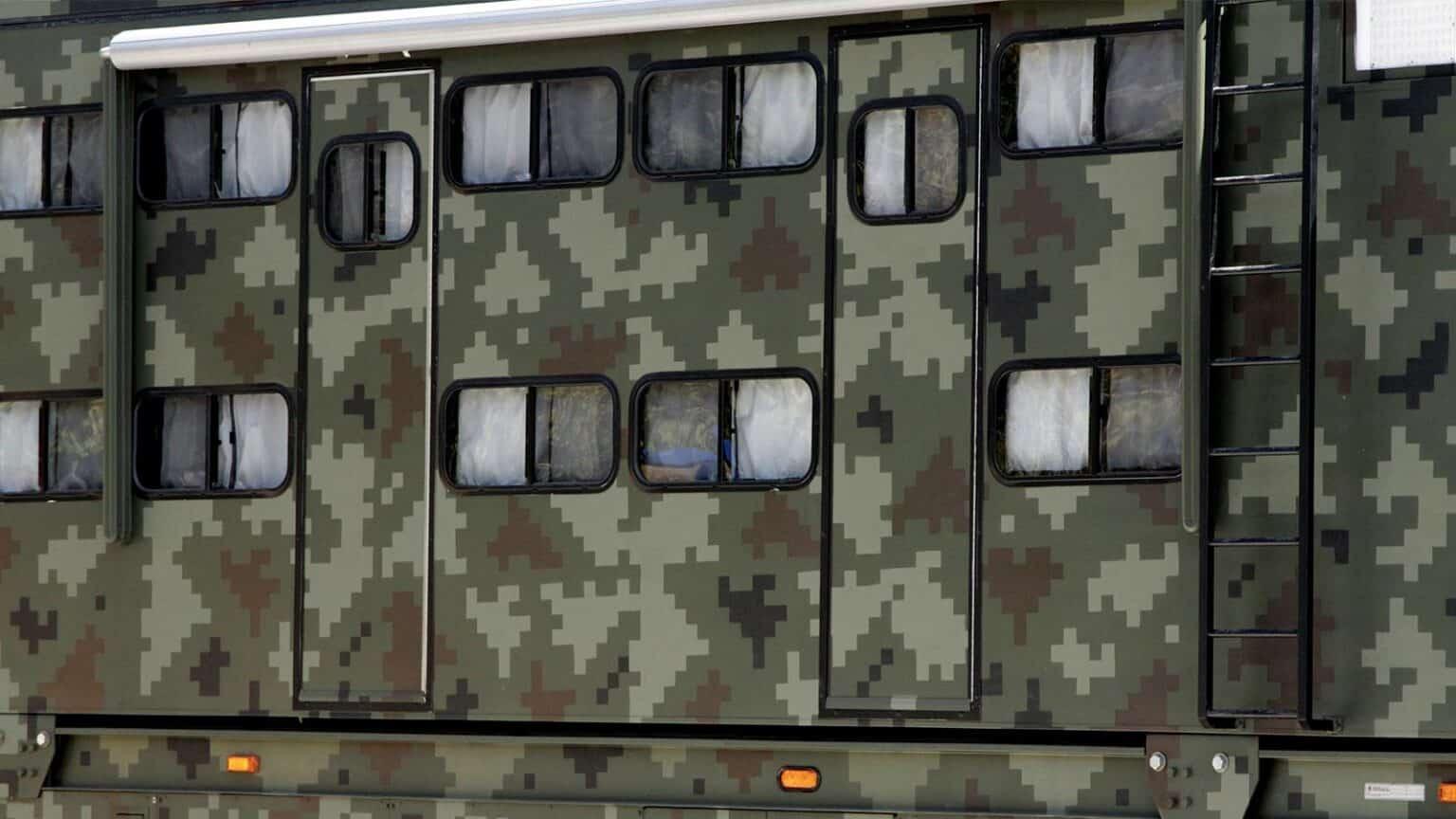 CTDefense-MCU-Unit01-exterior08