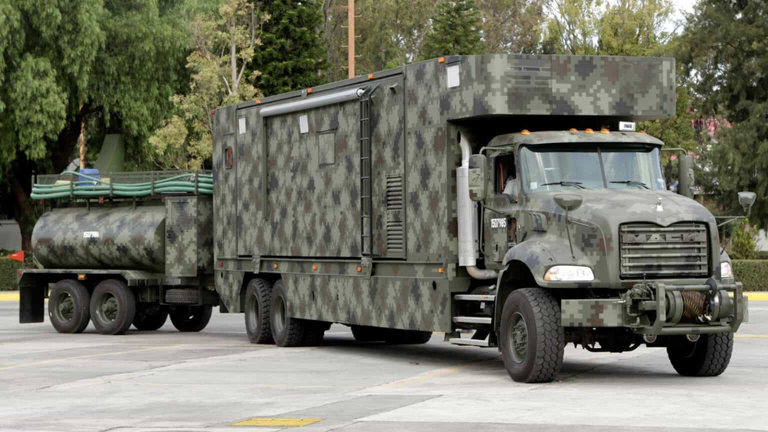 CTDefense-MCU-Unit02-exterior01