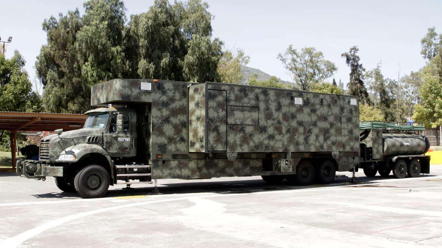 CTDefense-MCU-Unit02-exterior05
