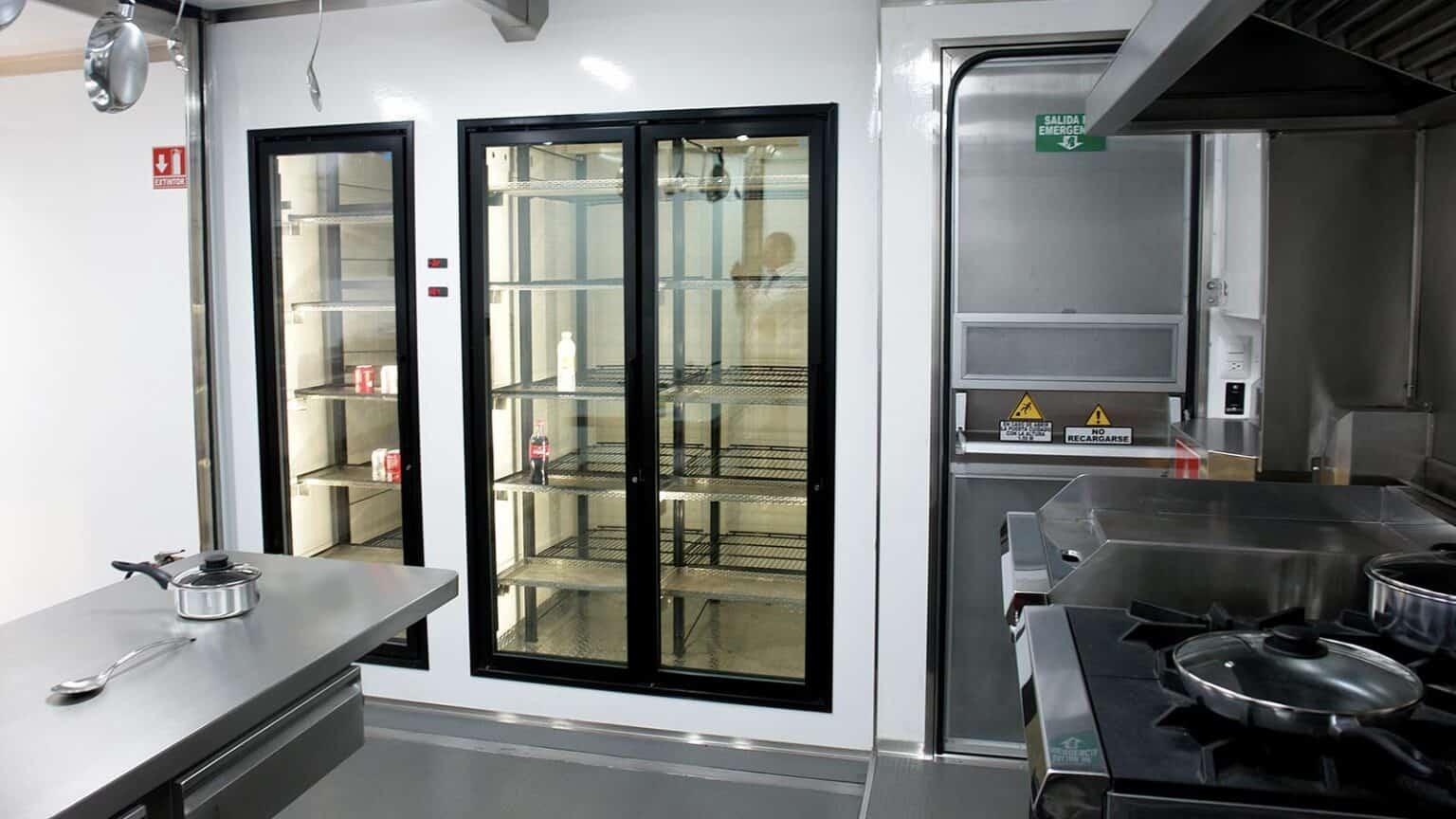 CTDefense-MCU-kitchen01