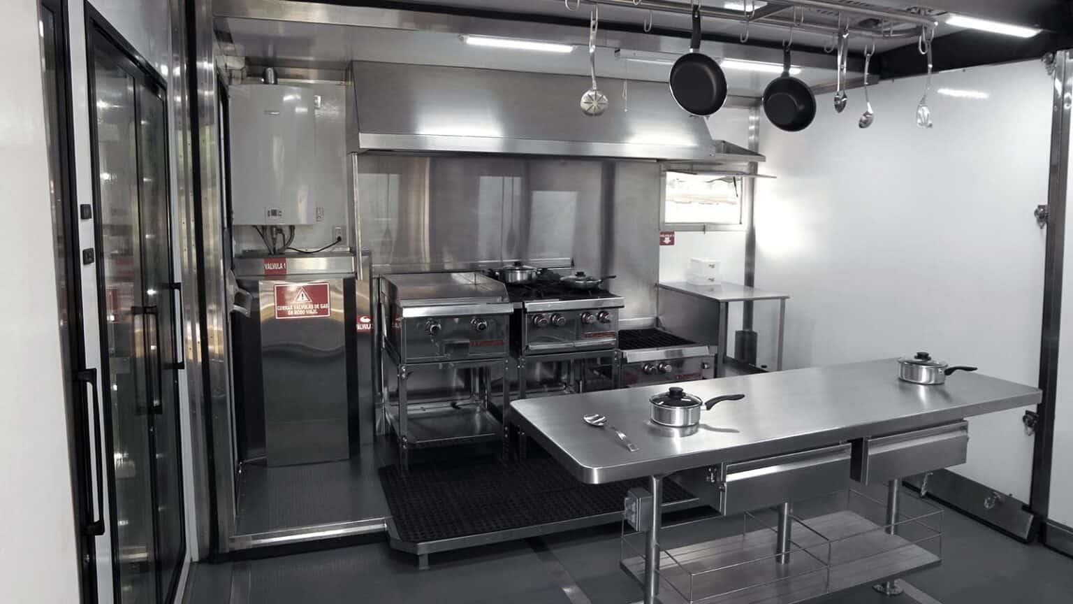 CTDefense-MCU-kitchen03