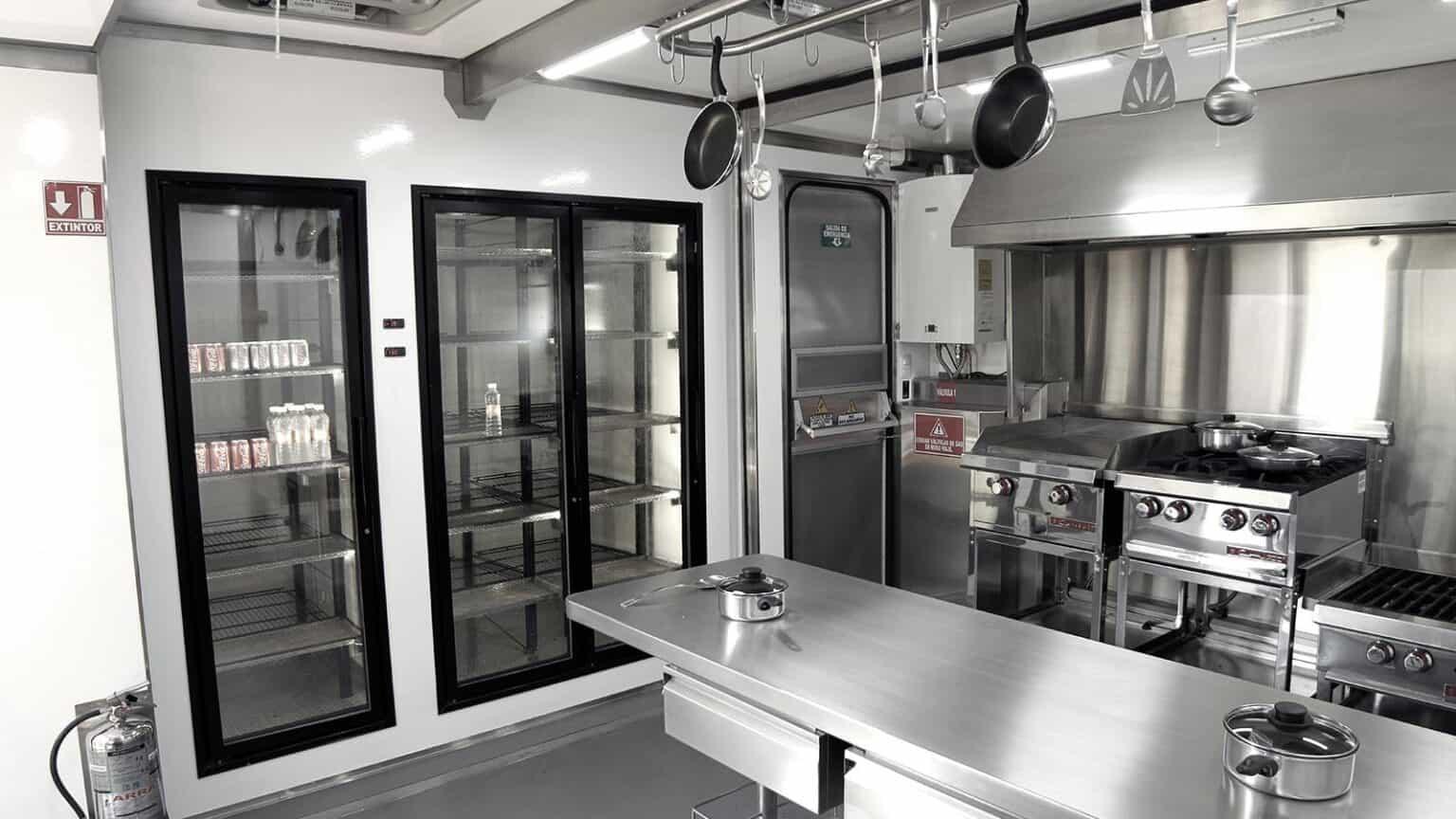 CTDefense-MCU-kitchen04