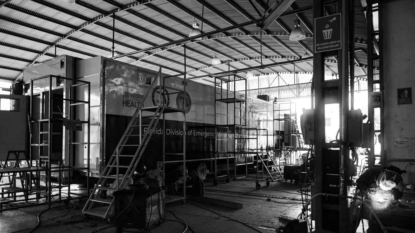factory-slide05