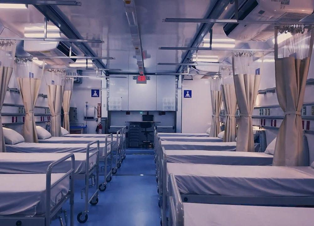 mobile-hospital-tech-thaht-matters