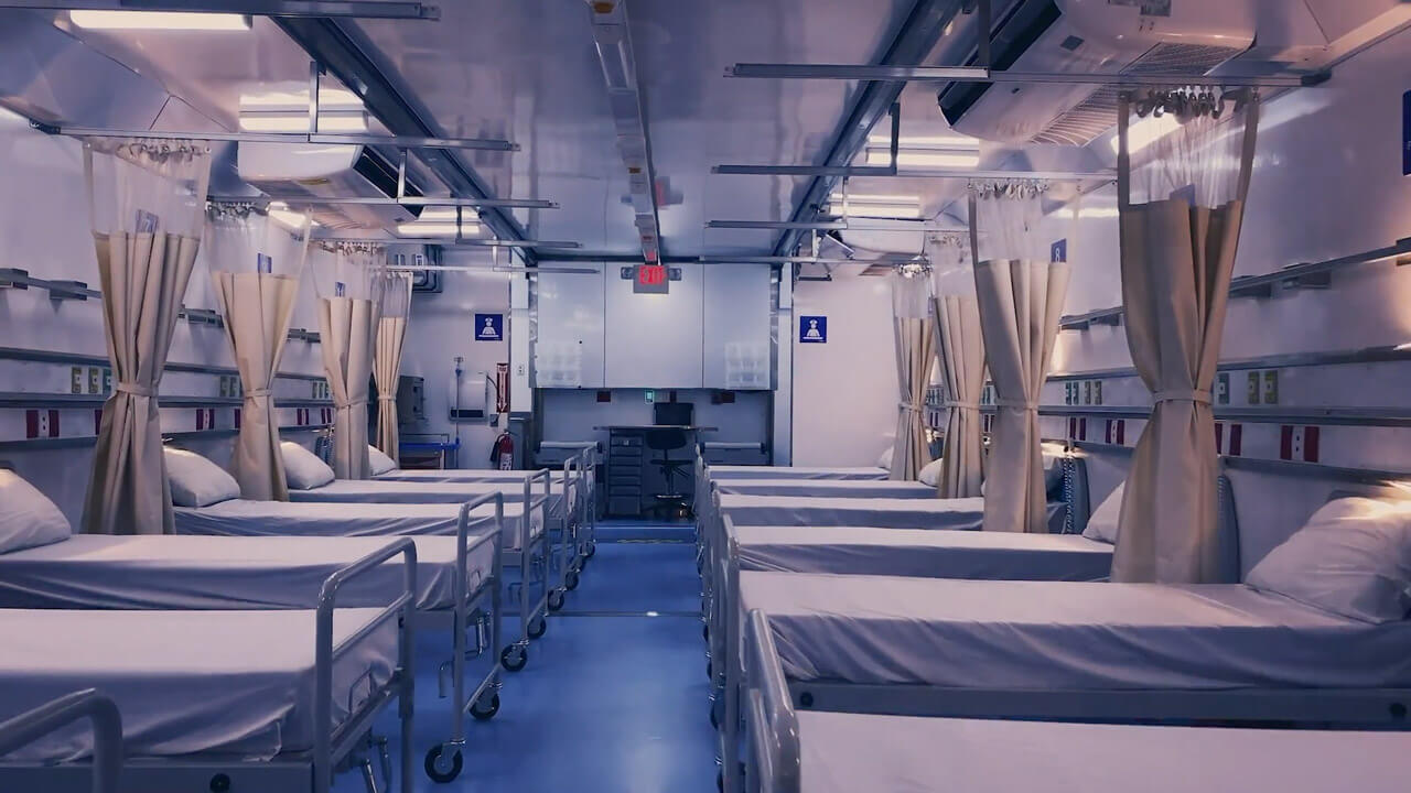 mobile-hospital-tech-thaht-matters