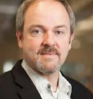 Dr. Carl Heneghan