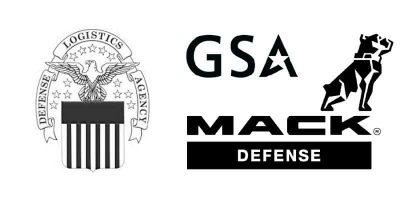 CTDefense-MackTractor-logos